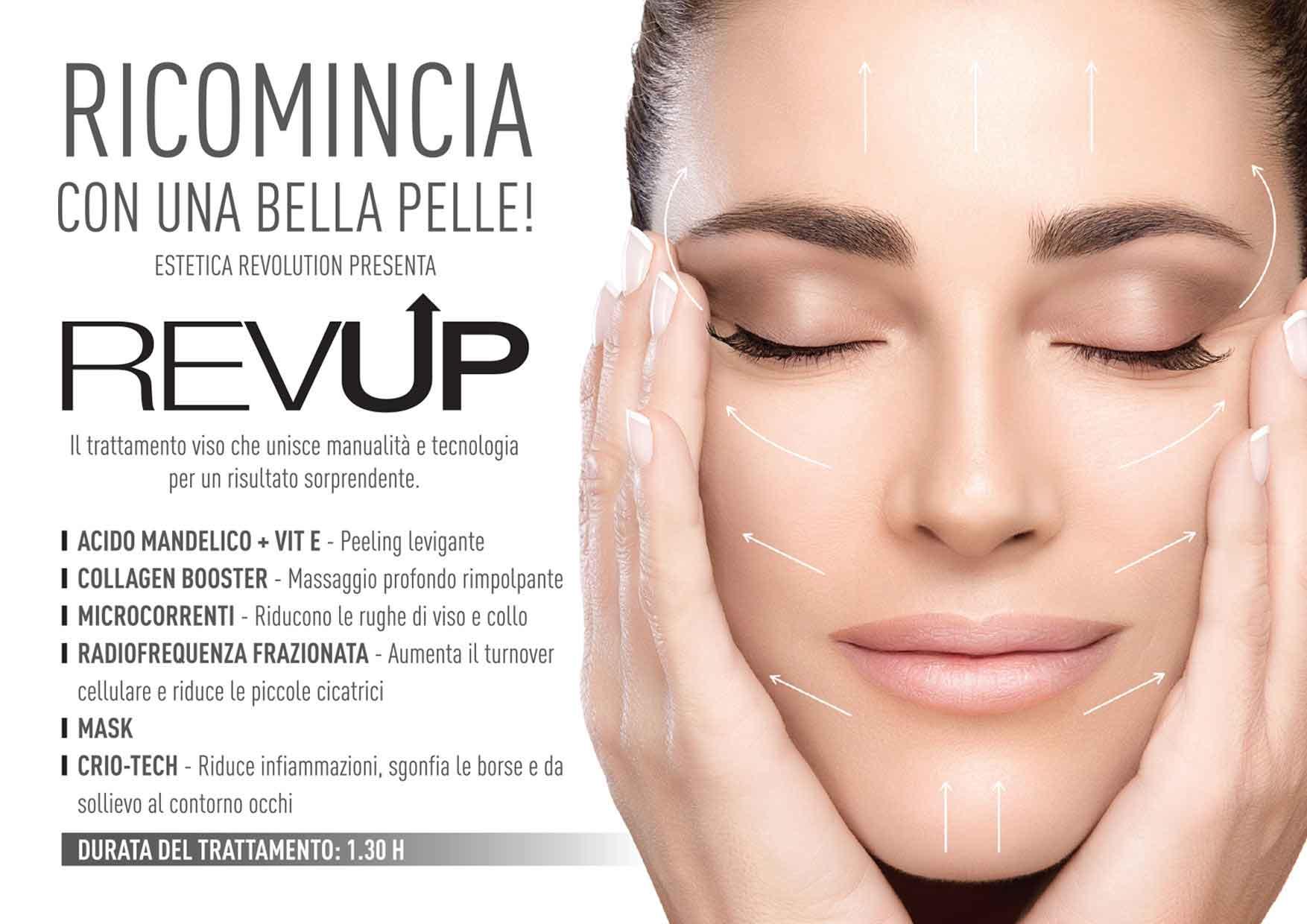 A4-RevUp