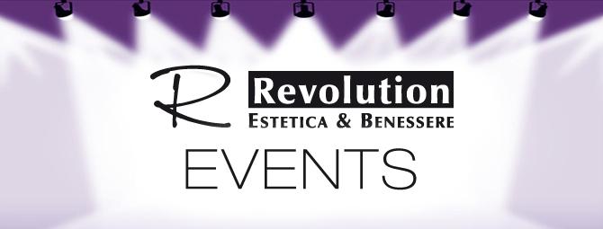 events-ok