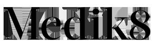 belleclinic-partners