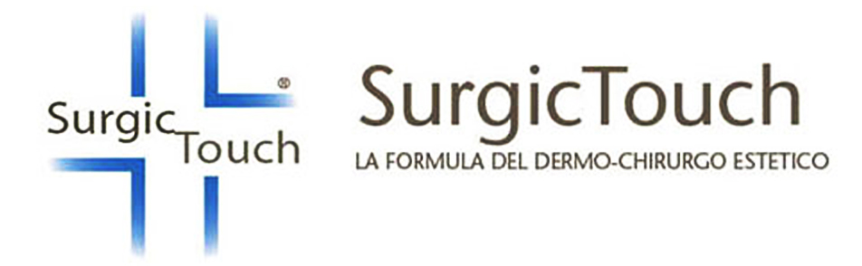 surgictouch-partners